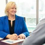 What happens when I contact a Licensed Insolvency Trustee?