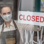Covid assistance for businesses – do I have to repay it if I shut down?