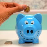 Should I use my RRSP to get out of debt?